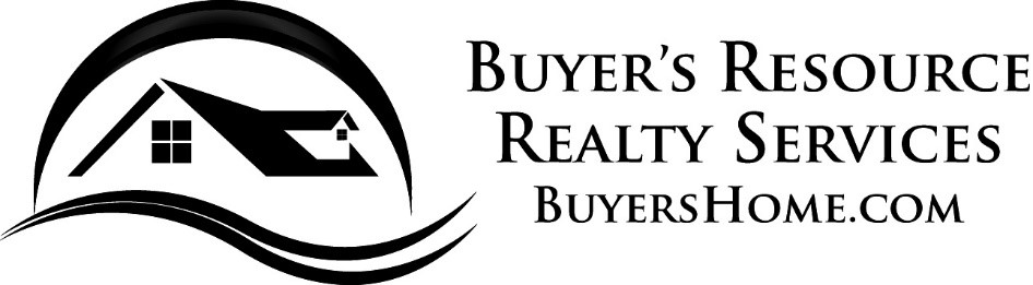 Logo for Buyer's Resource Realty Services